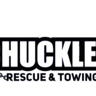 Chuckles Towing Service Indianapolis IN United State