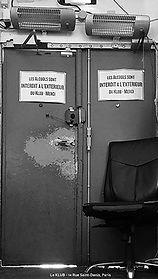 aldocaredda wix paris doors91.jpg
