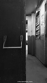 aldocaredda wix paris doors144.jpg