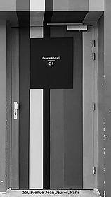 aldocaredda wix paris doors97.jpg