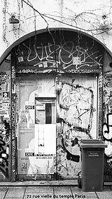 aldocaredda wix paris doors24.jpg