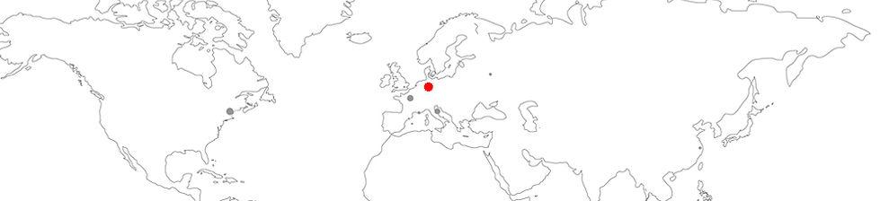 aldocaredda wix berlin carton map.jpg