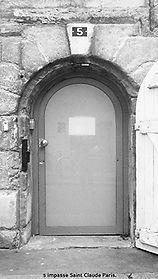 aldocaredda wix paris doors22.jpg
