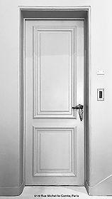 aldocaredda wix paris doors116.jpg