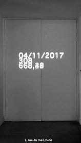 aldocaredda wix paris doors60.jpg