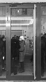 aldocaredda wix paris doors114.jpg