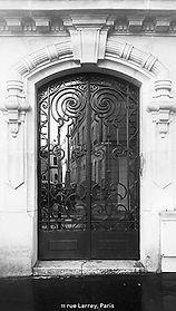 aldocaredda wix paris doors15.jpg