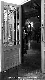 aldocaredda wix paris doors87.jpg