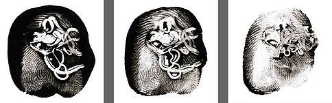 aldo caredda - tryptique 3.jpg