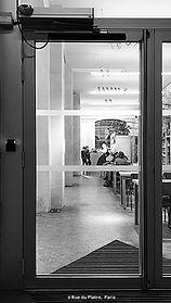 aldocaredda wix paris doors143.jpg