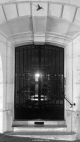 aldocaredda wix paris doors135.jpg