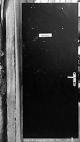 aldocaredda wix paris doors132.jpg