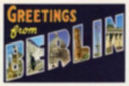 aldocaredda-actualite-greetingsfromberli