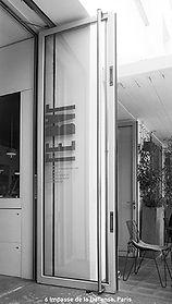 aldocaredda wix paris doors54.jpg