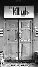 aldocaredda wix paris doors73.jpg