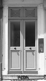 aldocaredda wix paris doors53.jpg