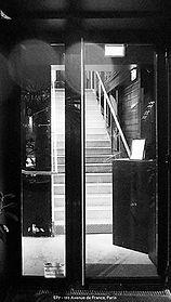 aldocaredda wix paris doors102.jpg