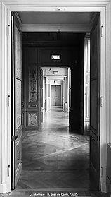 aldocaredda wix paris doors86.jpg