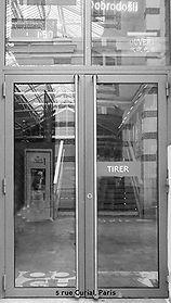 aldocaredda wix paris doors52.jpg