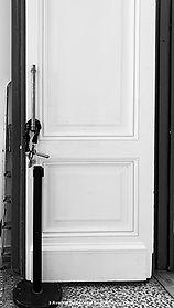 aldocaredda wix paris doors138.jpg