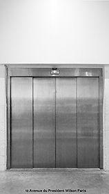 aldocaredda wix paris doors16.jpg