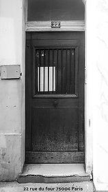 aldocaredda wix paris doors6.jpg