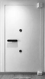 aldocaredda wix paris doors89.jpg