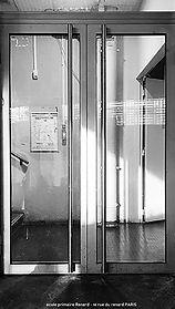 aldocaredda wix paris doors120.jpg