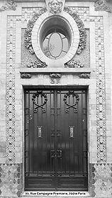 aldocaredda wix paris doors29.jpg