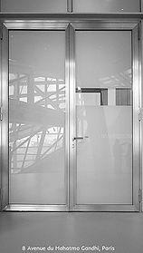 aldocaredda wix paris doors66.jpg