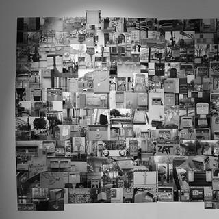aldocaredda expo8.jpg
