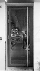 aldocaredda wix paris doors133.jpg