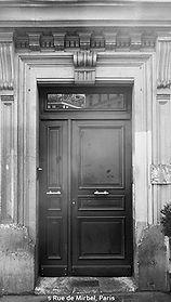 aldocaredda wix paris doors45.jpg