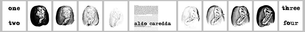aldo caredda archives 2006 7.jpg
