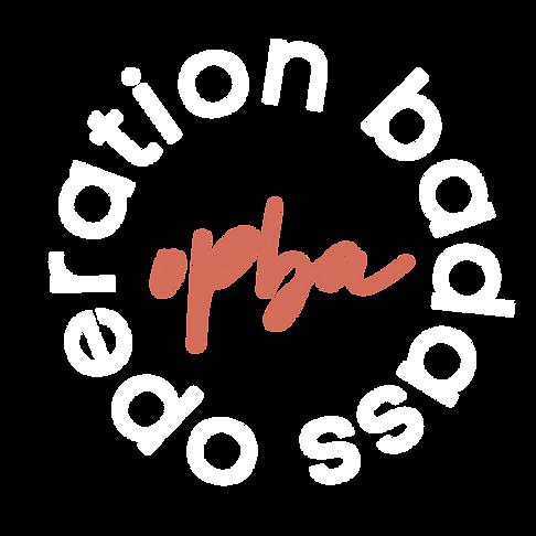 new opba branding (3).png