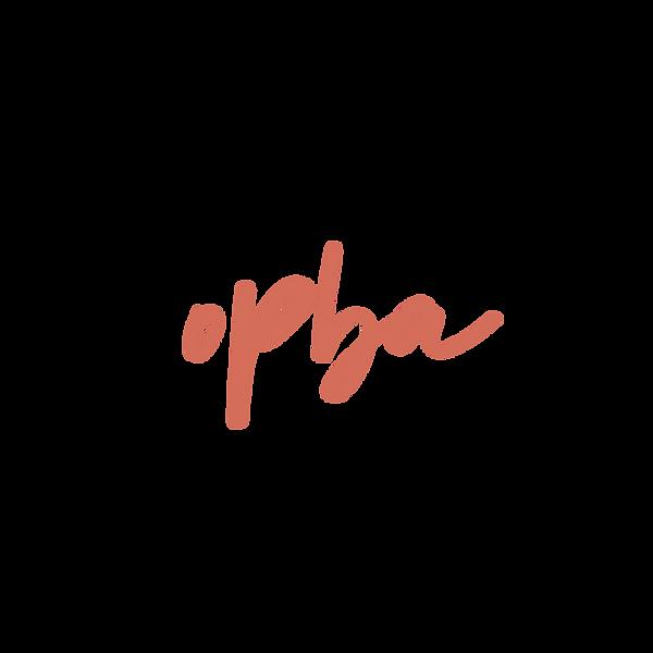 new opba branding (4).png
