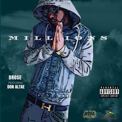 Millionscover