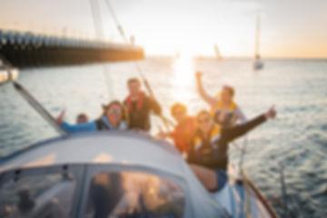 SV-Friday Night Sailing 13 July-60.jpg