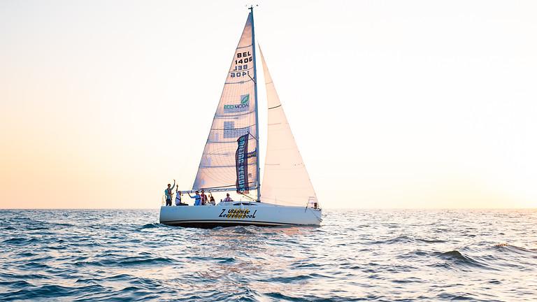 Saturday Ad'venture' Sails - juni  (2)