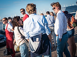 SV-Friday Night Sailing 13 July-9.jpg