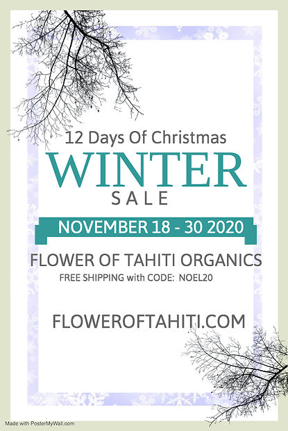 FOT WINTER SALE NOV 18.jpg