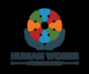 Human-Works-Foundation-Logo-Color (2).pn