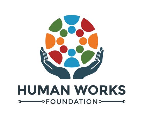 Human-Works-Foundation-Logo-Color (2).pn