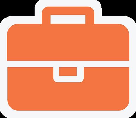 Briefcase-Job-Target.png