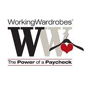 WW Power of a Paycheck 400x400 Logo.jpg