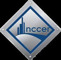 NCCER_Logo_web.png