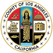 Seal_of_Los_Angeles_County,_California.s