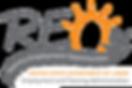 REO-logo-small.png