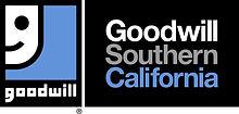 goodwill logo.jpg