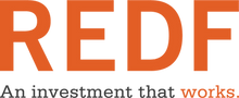 REDF-logo-color-tag-2x.png